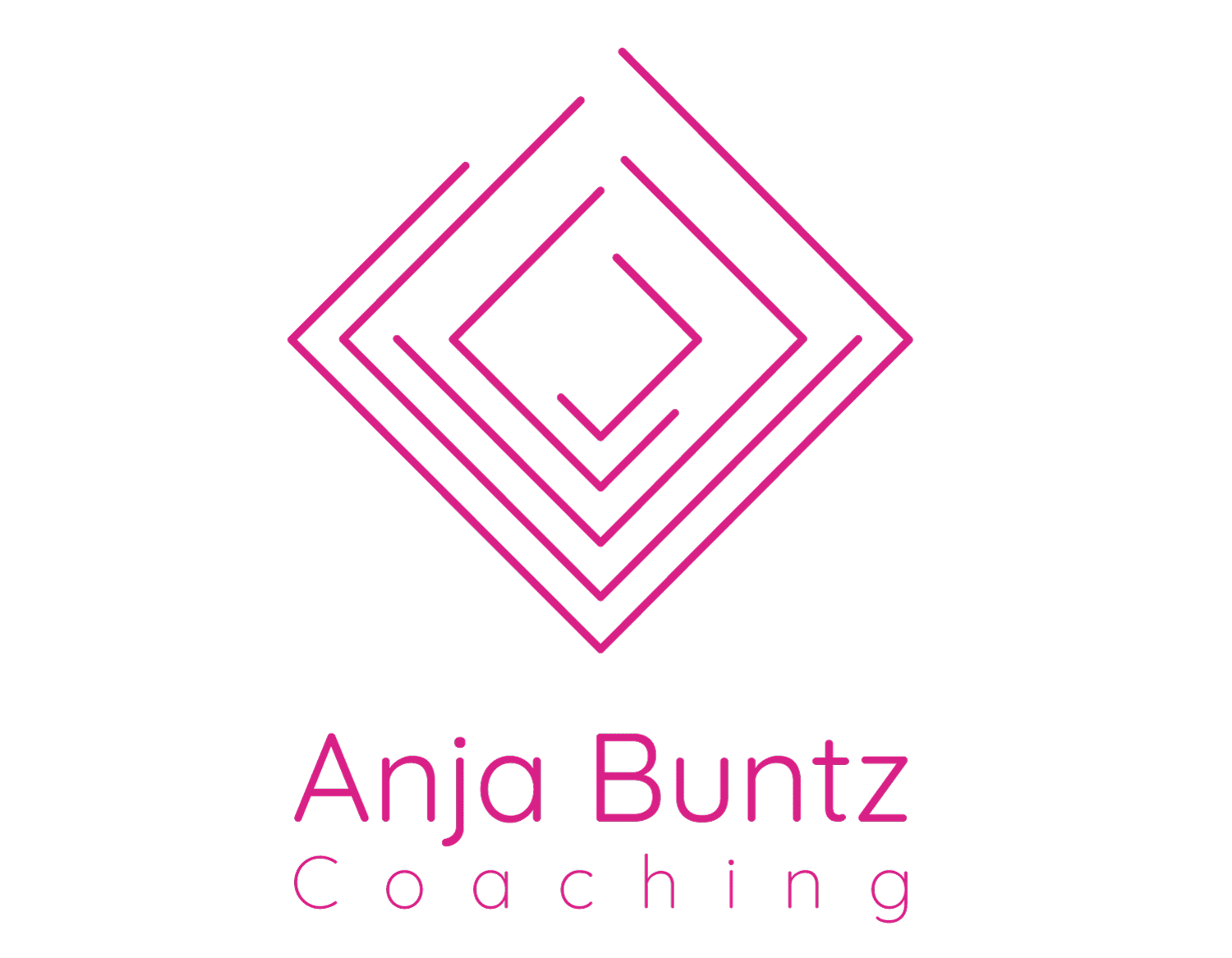 Anja Buntz Coaching
