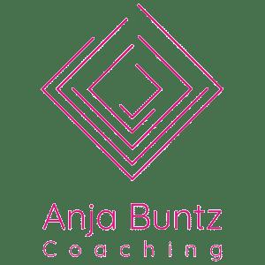 Cropped 2020 02 18 Logo Anjabuntz Coaching Magenta Web 300x300 1.png