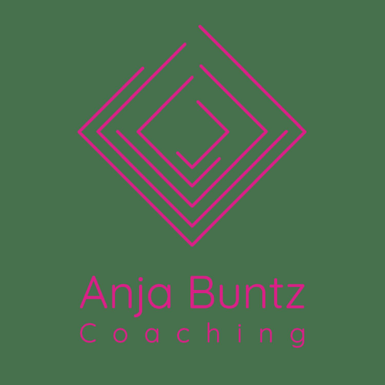 Cropped 2020 02 18 Logo Anjabuntz Coaching Magenta Web Header 2.png