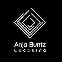 2020-01-28-Logo-AnjaBuntz-Coaching-weiß-sm